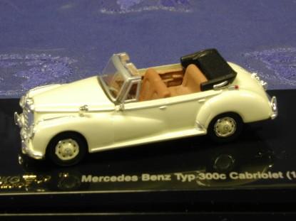 1955-mercedes-benz-typ-300c-cabriolet-cream-ricko-ricko-RIC38827