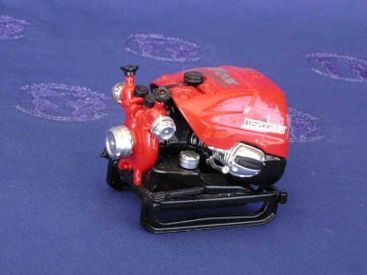 rosenbauer-fox-portable-fire-pump-ros--srl-ROS00010