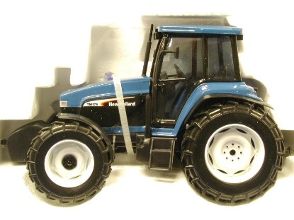 ford-new-holland-tm175-farm-tractor-ros--srl-ROS00011.7