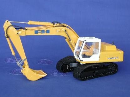 fiat-hitachi-fh240.3-track-excavator-yellow-ros--srl-ROS00050