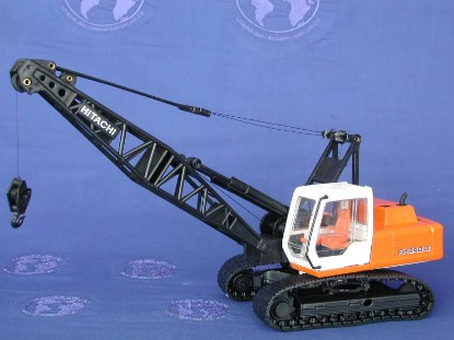 fiat-hitachi-fh240.3-crawler-crane-lattice-boom-ros--srl-ROS00057