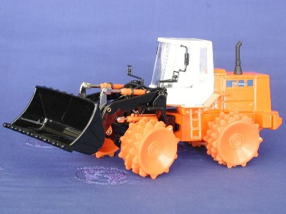 fiat-hitachi-sheepfoot-compactor-with-bucket-ros--srl-ROS00061