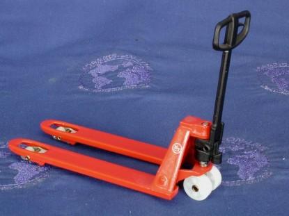 bt-pallet-lift-ros--srl-ROS00069.8