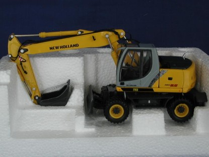 new-holland-mh5.6-wheel-excavator-ros--srl-ROS00191.6