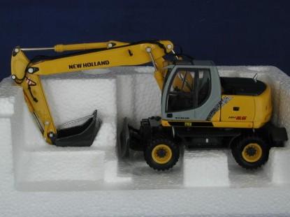 new-holland-mh5.6-wheel-excavator-ros--srl-ROS00191.6