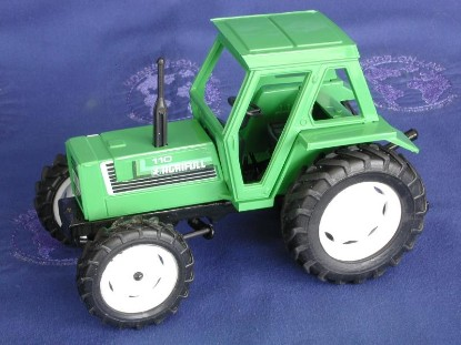 agrifull-110-tractor-ros--srl-ROS30300
