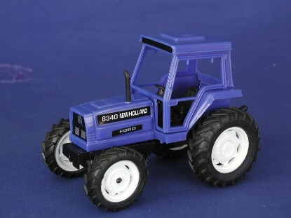 ford-new-holland-8340-tractor-ros--srl-ROS30405