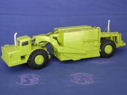 euclid-ts-24-tanker-rr-models-RRM100