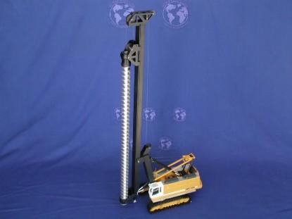 bauer-bg50-auger-drill-attachment-liebherr-883-kit-rossinelli-models-RSI05