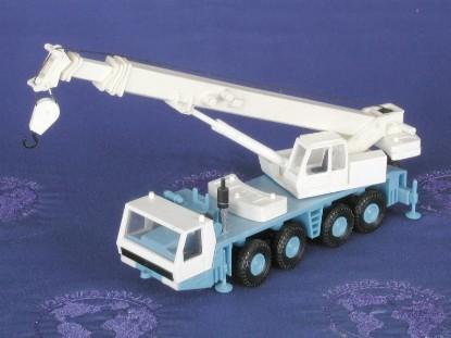 krupp-4070-4-axle-crane-plastic-various-russian-mfx-RUS4090