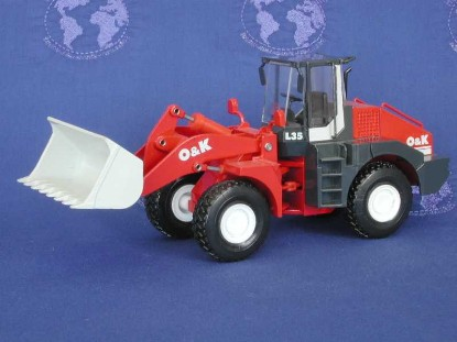 o-k-l35b-wheel-loader-various-russian-mfx-RUSL35B