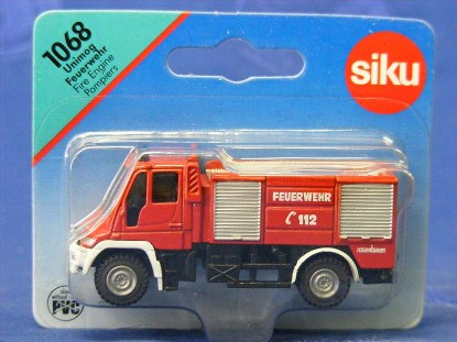 unimog-fire-engine-siku-SIK1068