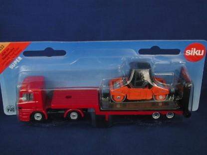 mb-lowboy-w-hamm-hd40-roller-siku-SIK1633