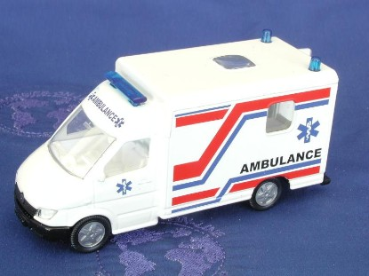ambulance-euro-version-siku-SIK2020EU