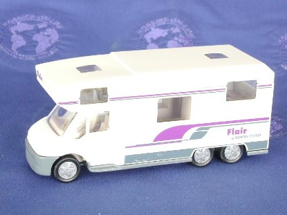 flair-camper-can-siku-SIK2536