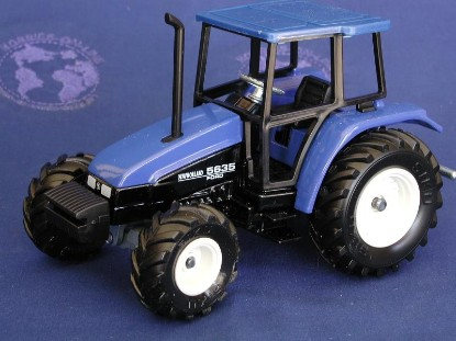 new-holland-5635-tractor-blue-siku-SIK2652