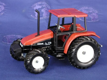 new-holland-l75-tractor-red-siku-SIK2653