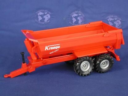 krampe-halfpipe-farm-tipper-trailer-siku-SIK2871