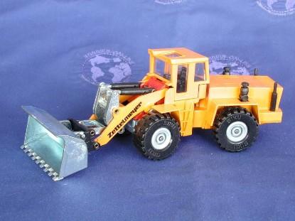 zettlemeyer-wheel-loader-blade-siku-SIK3123