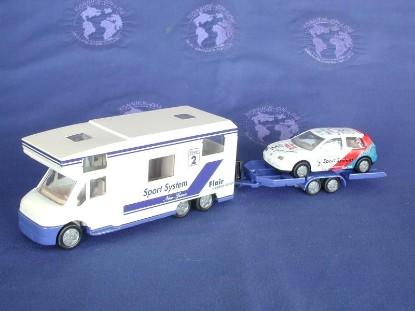 camper-van-trailer-car-sport-siku-SIK3130