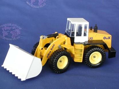 o-k-l45-wheel-loader-siku-SIK3434