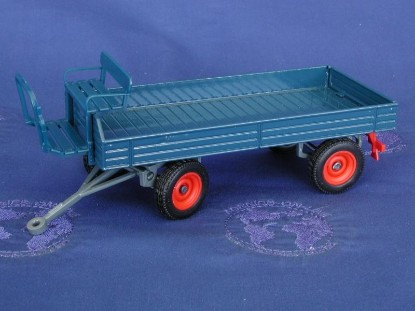 classic-trailer-siku-SIK3463
