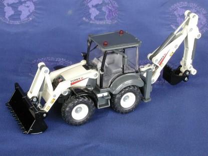 terex-back-hoe-loader-siku-SIK3531