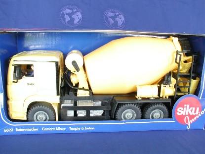 concrete-mixer-truck-siku-SIK6623