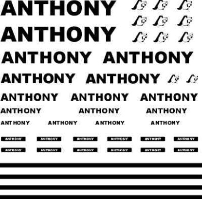 anthony-crane-decals-4-x4-sheet--skl-decals-SKLC001