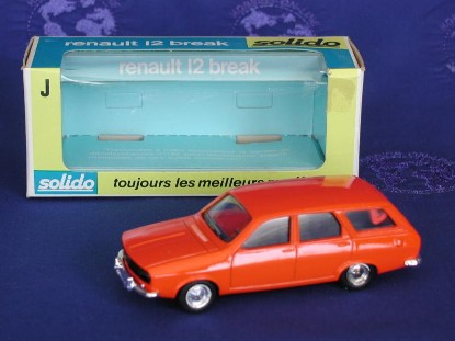 renault-12-solido-early-70s--SOD022