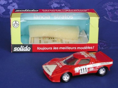 lancia-stratos-solido-early-70s--SOD027