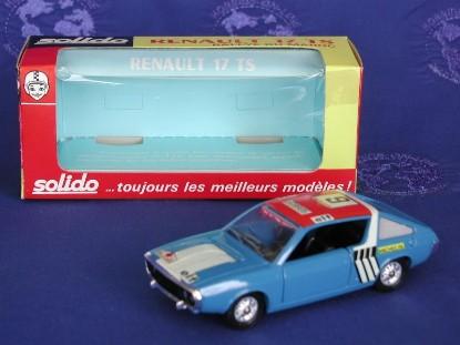 renault-17-rallye-solido-early-70s--SOD037