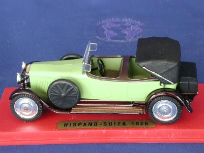 hispano-suiza-1926-solido-early-70s--SOD145