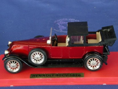 renault-1926-red-solido-early-70s--SOD149