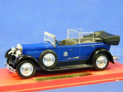 fiat-1929-solido-early-70s--SOD154