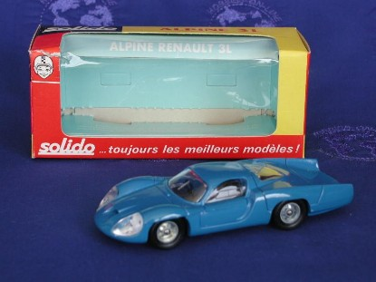 alpine-renault-3l-solido-early-70s--SOD168