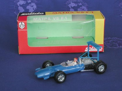 matra-v8-f1-solido-early-70s--SOD173