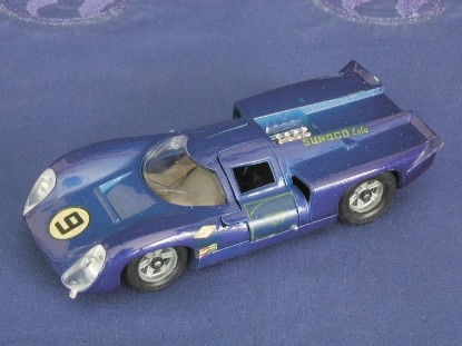 lola-t70-blue-solido-early-70s--SOD175