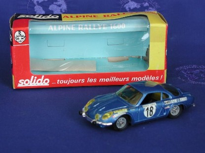 alpine-1600-rallye-solido-early-70s--SOD181