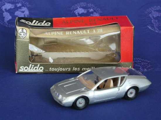 alpine-310-gt-solido-early-70s--SOD192