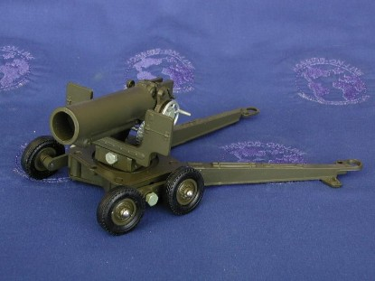 250-mm-howitzer-metal-wheels--solido-early-70s--SOD206
