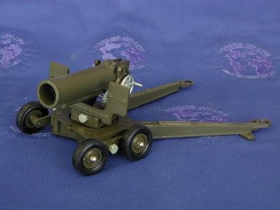 250-mm-howitzer-metal-wheels--solido-early-70s--SOD206