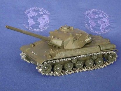 amx-30-tank-solido-early-70s--SOD209