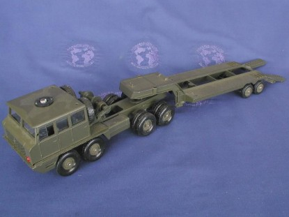 berliet-tank-transporter-metal-wheels-solido-early-70s--SOD211
