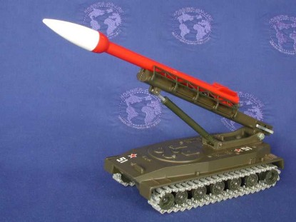 russain-pt76-missile-launcher-solido-early-70s--SOD218