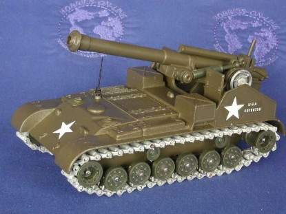 m41-105mm-self-propelled-gun-solido-early-70s--SOD219