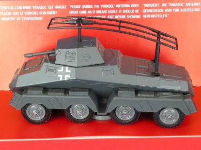 german-8-wheel-apc-bussing-metal-wheels--solido-early-70s--SOD226
