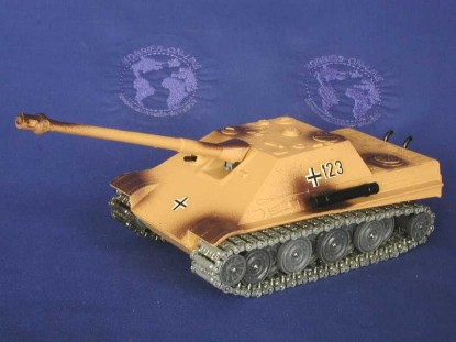 jagdpanther-afirka-corps-solido-early-70s--SOD228B