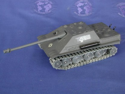 jagdpanther-gray-solido-early-70s--SOD228