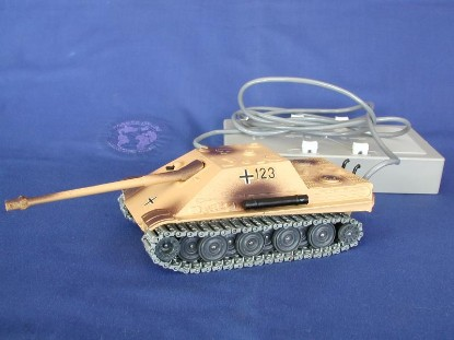 jagdpanther-afrika-motorized-solido-early-70s--SOD229M